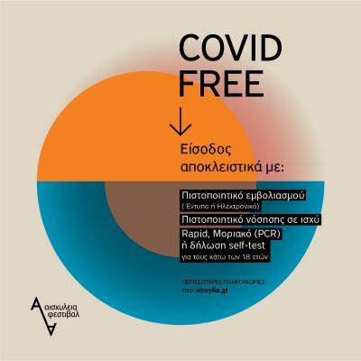 68161_AISXYLEIA_21_COVID_FREE_PREDS-02 (1)