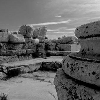 arhaiologikos_xhoros_elefsinas